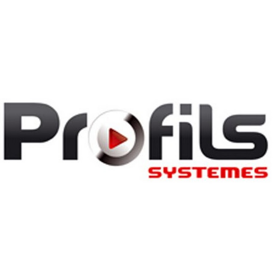 Menuiserie Profil systeme