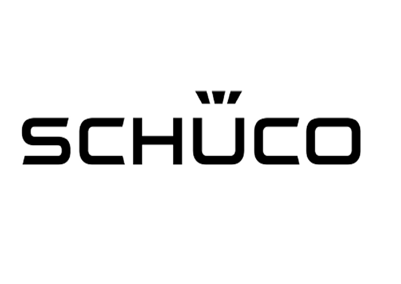 Menuiserie Alu Schuco