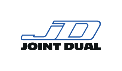 Fabricant Joint Joint dual
