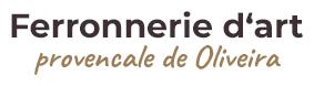 Ferronnerie