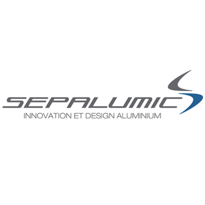 Menuiserie Alu Sepalumic